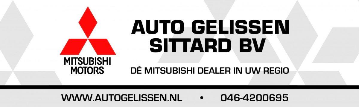 Auto Gelissen-001-001