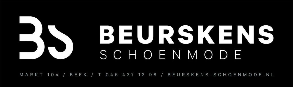 Beurskens-001-001