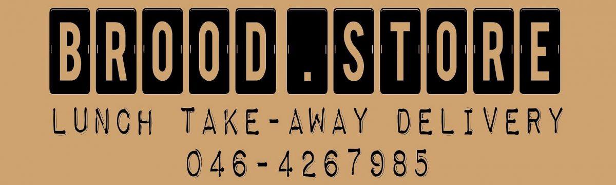 Broodstore-reclamebord-001-001
