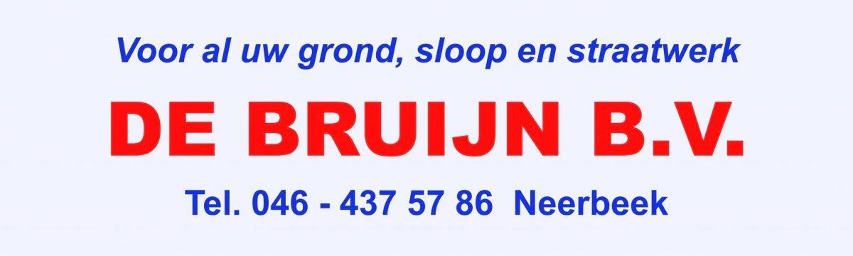 De Bruijn-001-001
