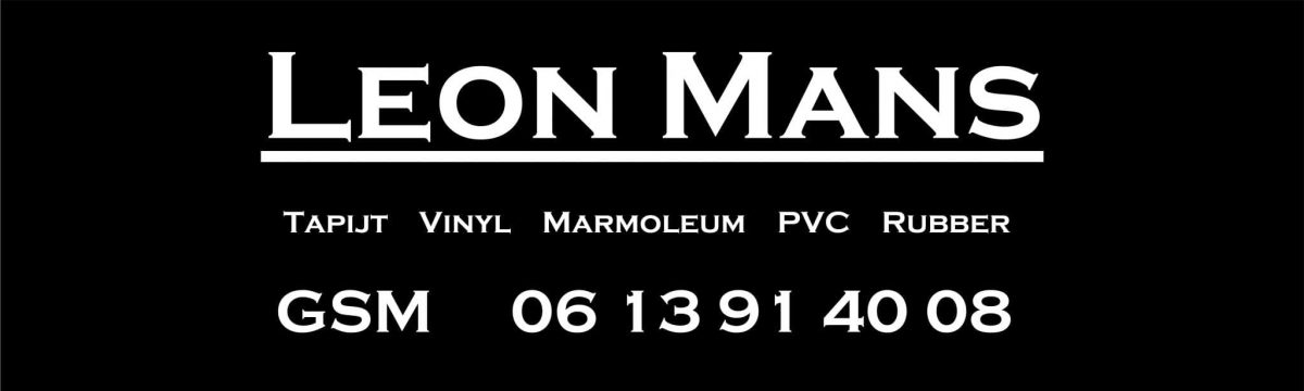 Leon Mans-001-001