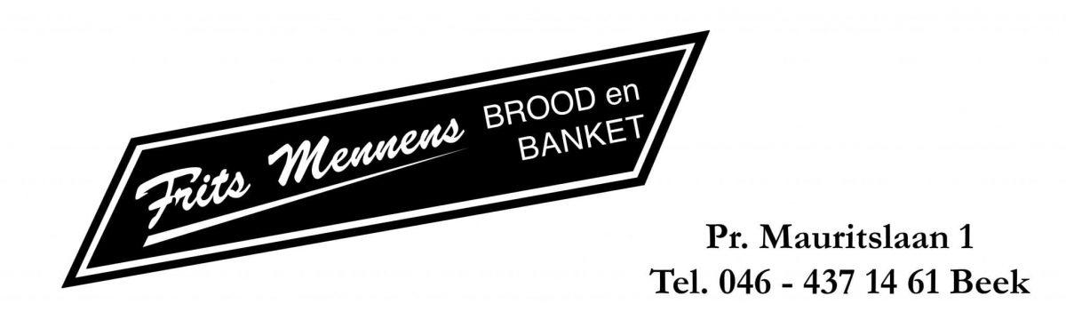 Mennens-001-001
