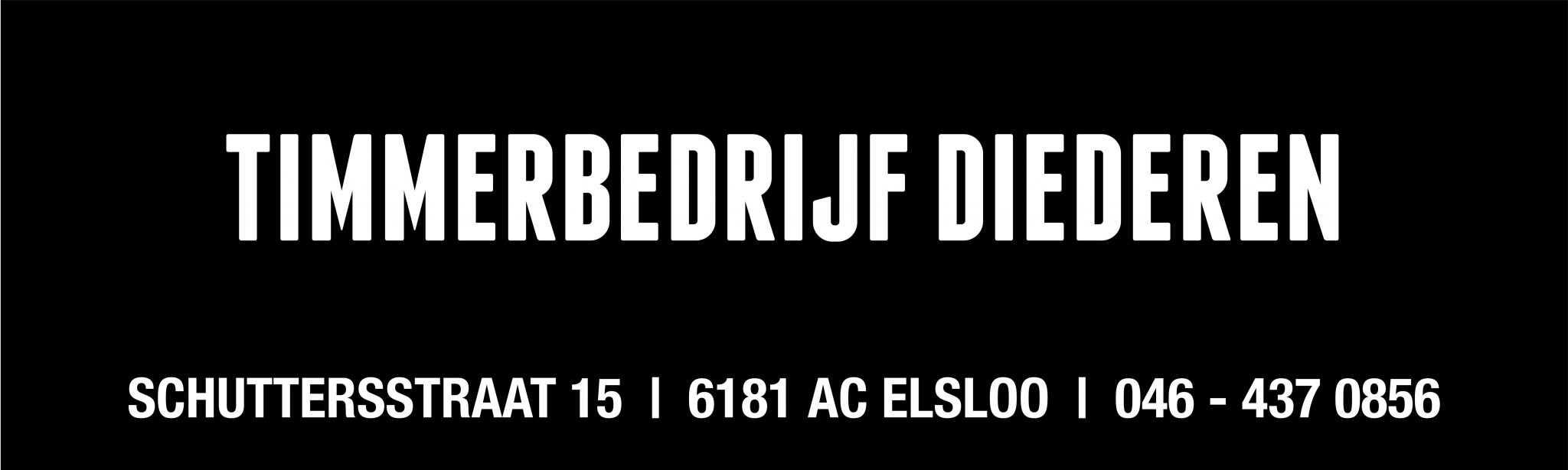 Timmerbedrijf Diederen-001-001