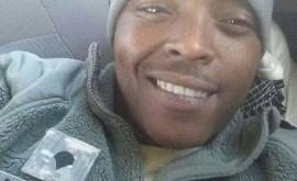 Spc. Daniel Yarbrough, lost his life in a senseless shooting murder.