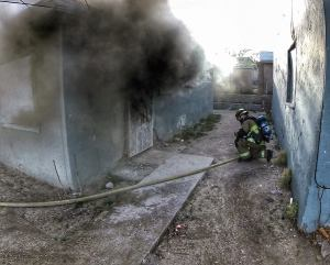(Photo courtesy: San Bernardino County Fire)