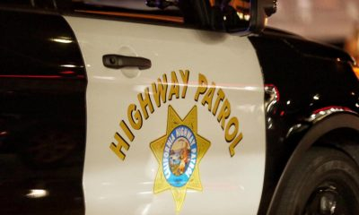 One man dead after off-road accident.