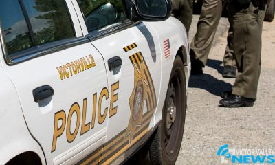 victorville police file photo