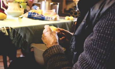 meals for seniors in the victor valley