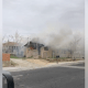 old town victorville house fire