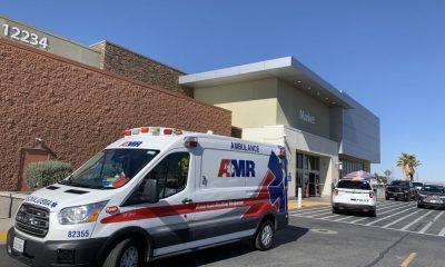 victorville walmart employee assaulted