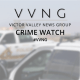 CRIME WATCH