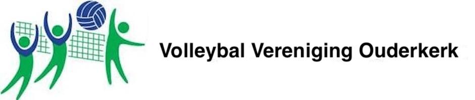 Volleybal Vereninging Ouderkerk