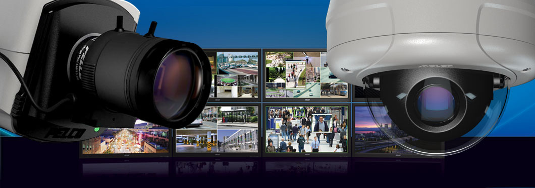Security Equipment Vancouver