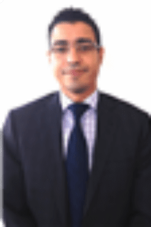 Amine Nachate - Pre-Owned Specialist