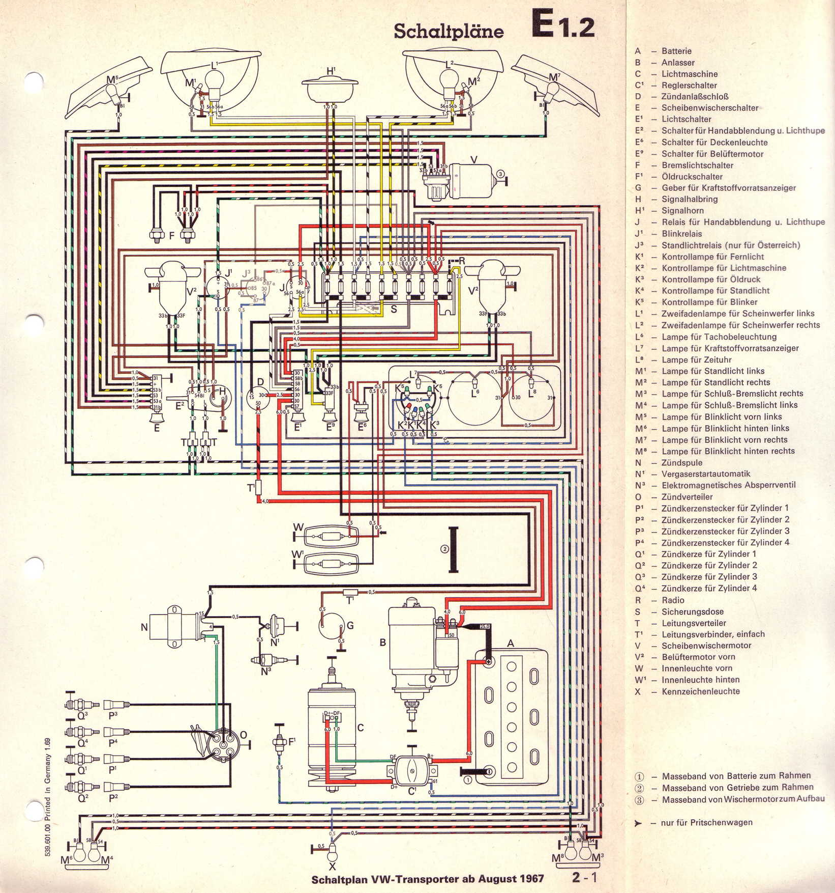 2003 Thomas Bus Wiring Diagram Diagrams