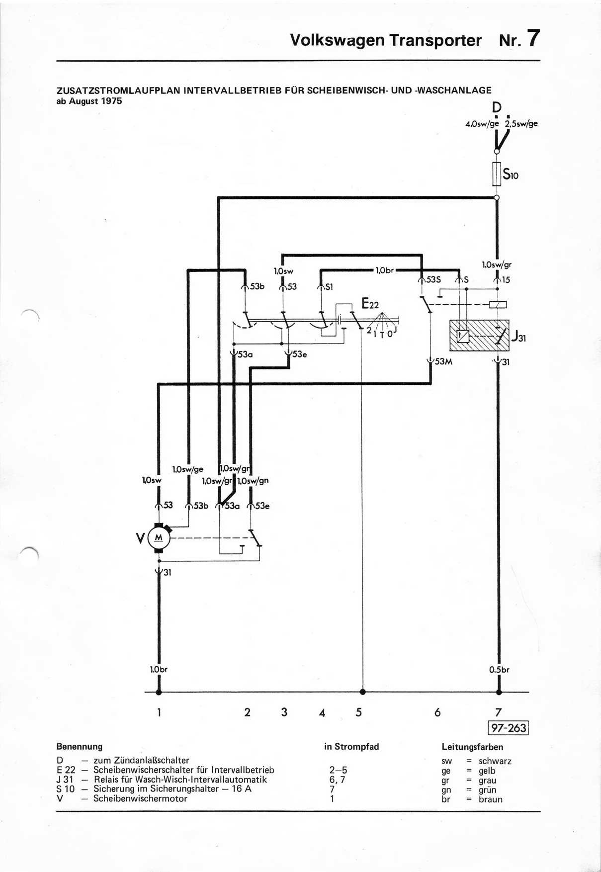 Sophisticated Phase Linear Series Uv10 Wiring Schematic Gallery ...