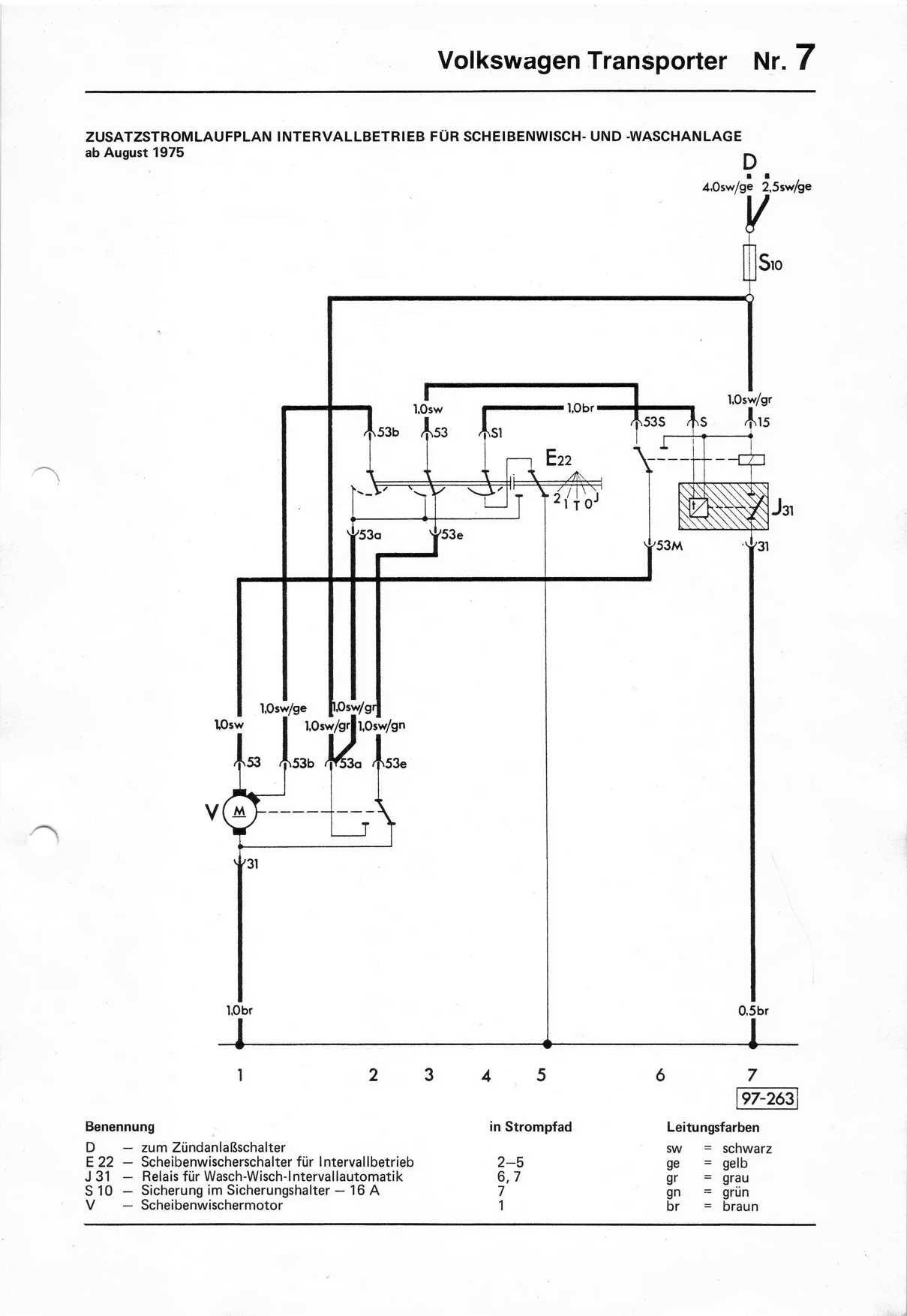 1975 08 vw t2 delay wiper wiring diagram?resize\=665%2C965 diagrams 15131142 phase linear uv8 wiring diagram jensen phase jensen vm9312 wiring harness diagram at eliteediting.co