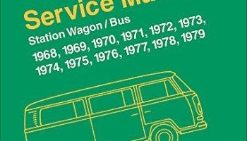 VOLKSWAGEN BUS TRANSPORTER 3 KEY BLANKS 1971 1972 1973 1974