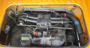 Which VW T25 engine?  VW Heritage Blog