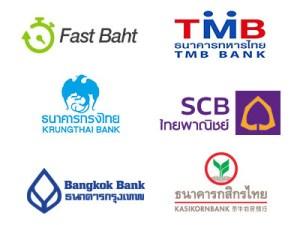 vwin thai bank