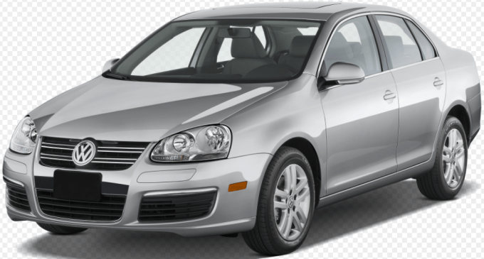 2010 Volkswagen Jetta Owners Manual and Concept