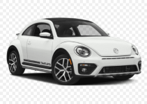2018 Volkswagen Beetle Owners Manual and Concept