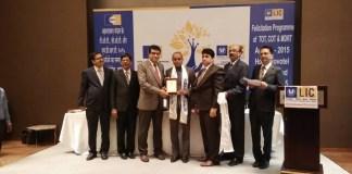 Anyray Investment -Ravi Patel
