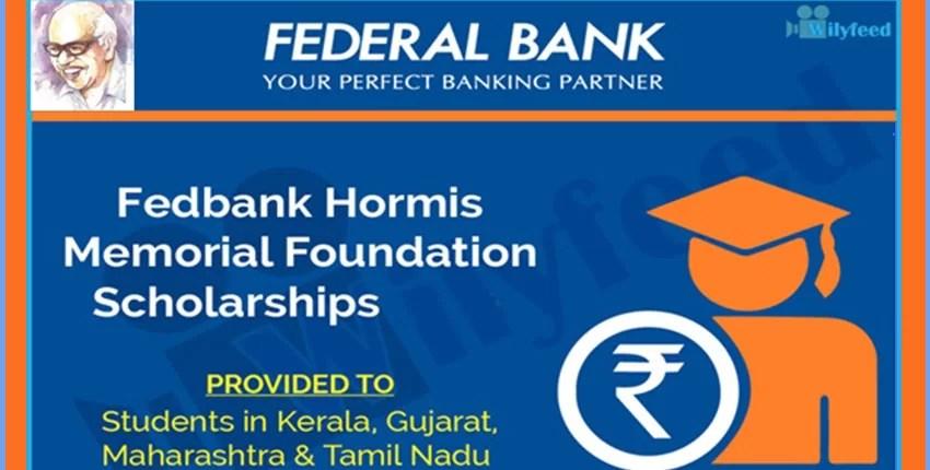 fedral_bank.