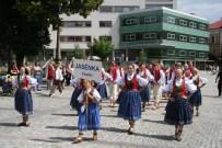 Valašský folklor