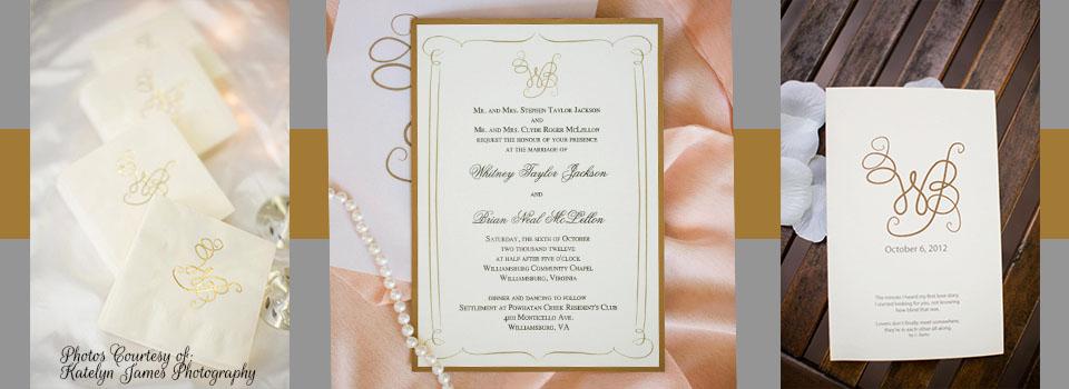 Slider_WeddingInvites-JacksonMcLellon-