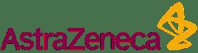 astrazeneca-logo | Vyopta