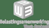 Belastingsamenwerking West-Brabant (BWB)