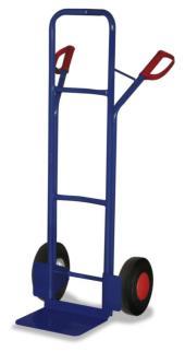 202880 Steekwagen Voor Kratten,  draagverm. 250kg