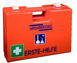 101941 Ehbo-Koffer,  v. Chemische industrie