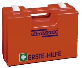 102040 Ehbo-Koffer,  DIN 13157