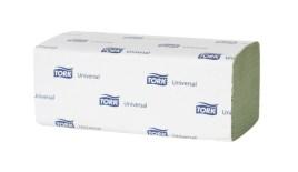 402608 Papieren Handdoek V. Dispensers,  z-vouw