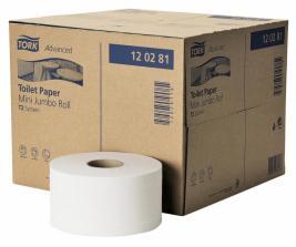 402615 Toiletpapier,  L 170