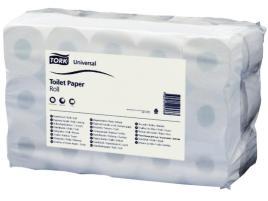 402618 Toiletpapier,  L 48