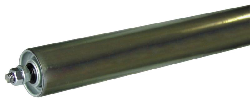 105097 Draagrol,  staal