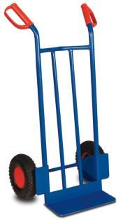 202874 Steekwagen,  draagverm. 250kg