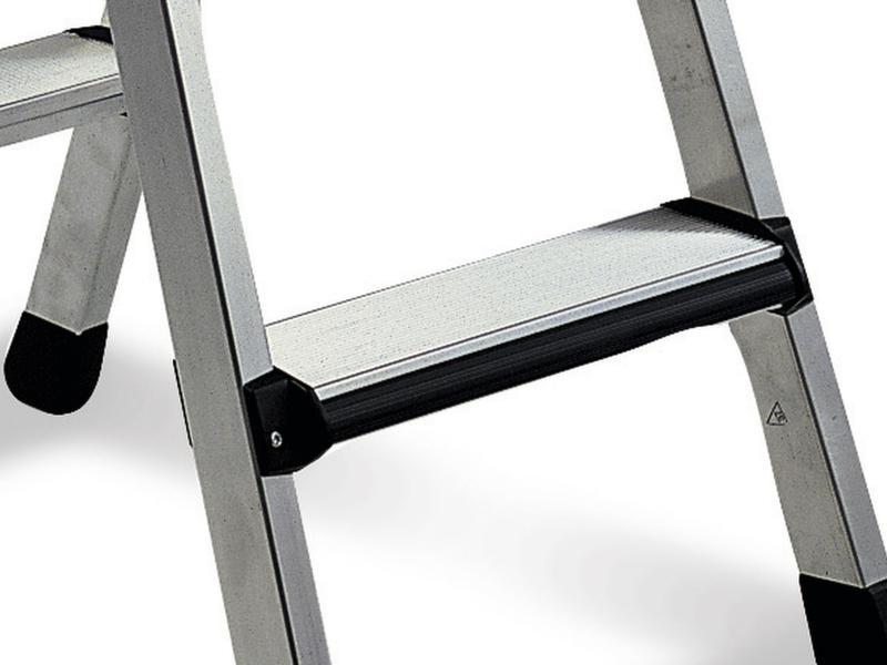 234613 Ladder 2
