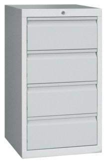 401381 Ladekast,  HxBxD 900x500x500mm