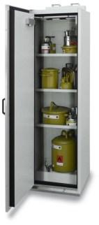 200126 Veiligheidskast,  v. aquatox./brandbare stoffen