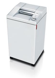 532713 Papiervernietiger,  partikels 4x40mm