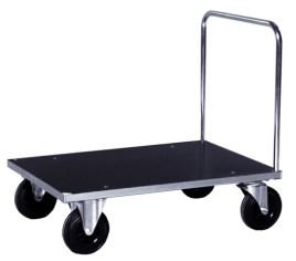 139197 Duwbeugelwagen,  draagverm. 500kg