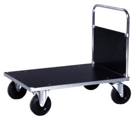 139199 Kopwandwagen,  draagverm. 500kg
