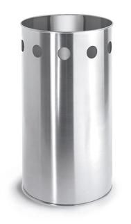 141643 Paraplubak,  HxØ 385x210mm