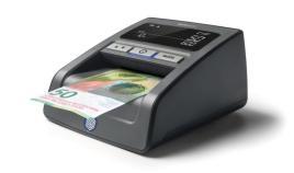 120105 Valsgelddetector,  v. EUR/GBP/CHF/HUF/PLN