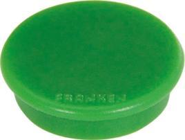 105389 Magneet, Ø 32 mm