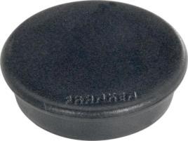 105387 Magneet, Ø 32 mm